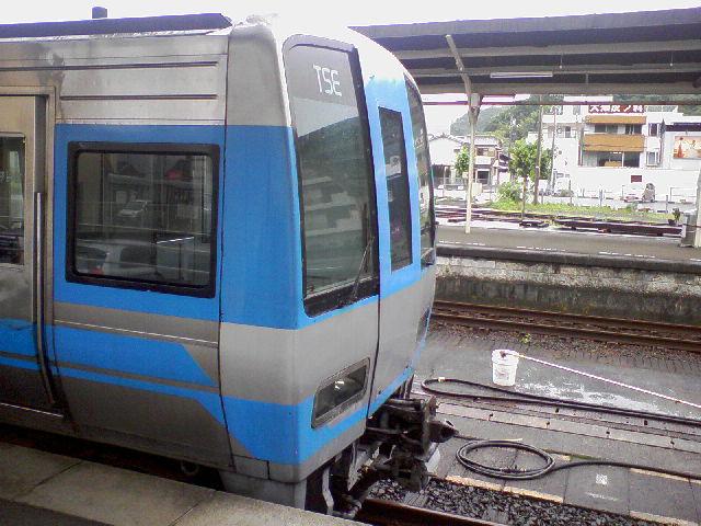 SA3A0240.jpg