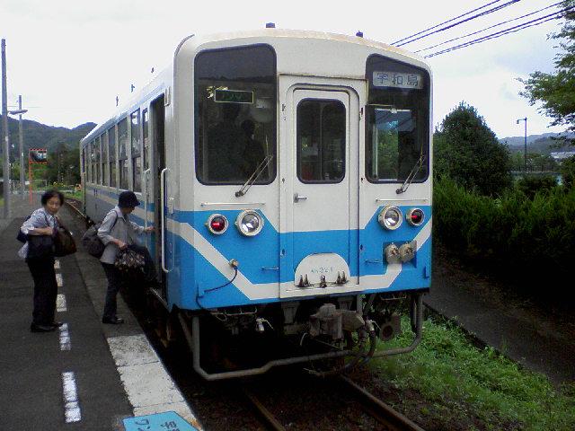 SA3A0265.jpg