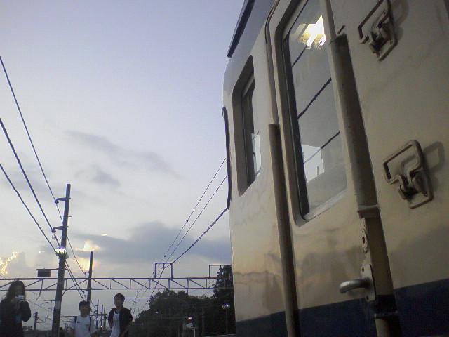 SA3A0402.jpg