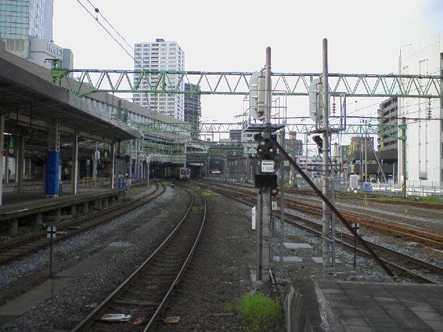 SA3A0488.jpg