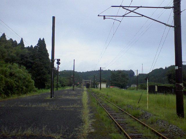 SA3A0606.jpg