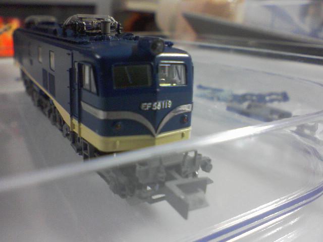 SA3A1009.jpg