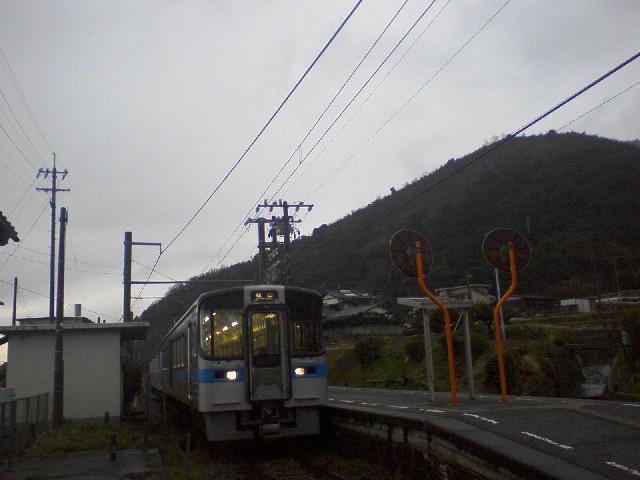SA3A1089.jpg