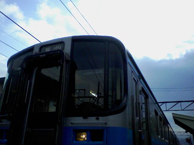 SA3A1096.jpg