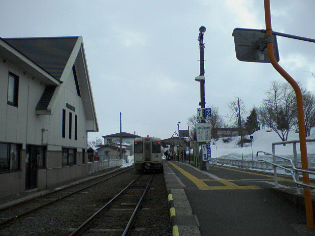 SA3A1552.jpg