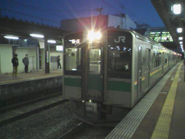 SA3A1581.jpg