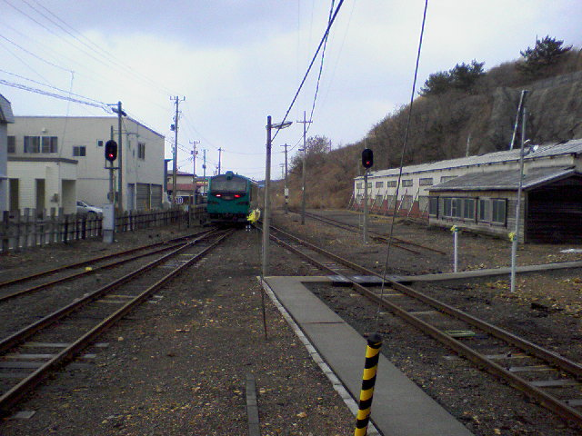 SA3A1612.jpg