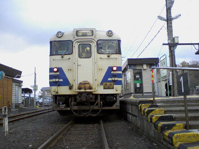 SA3A1617.jpg