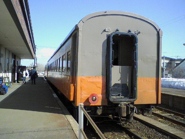 SA3A1635.jpg