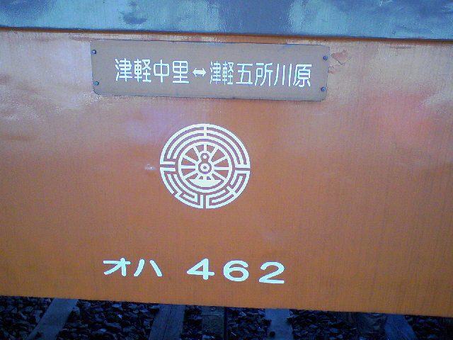 SA3A1636.jpg
