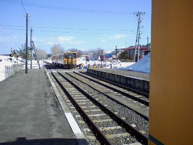 SA3A1640.jpg
