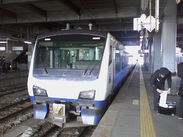 SA3A1649.jpg