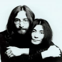 John Lennon - (Just Like) Starting Over2