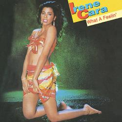 Irene Cara - Flashdance2
