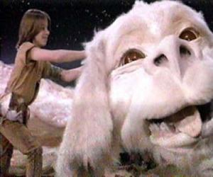 Limahl - The Neverending Story2