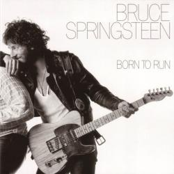 Bruce Springsteen - Born to Run1