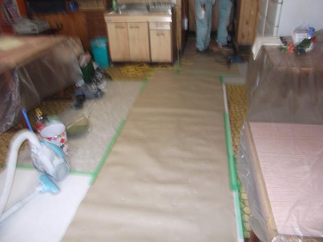 福寿庵トイレ 2