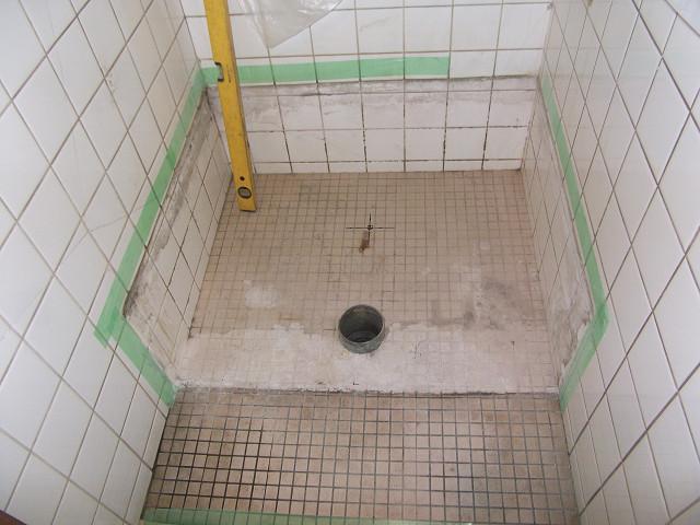 福寿庵トイレ 7