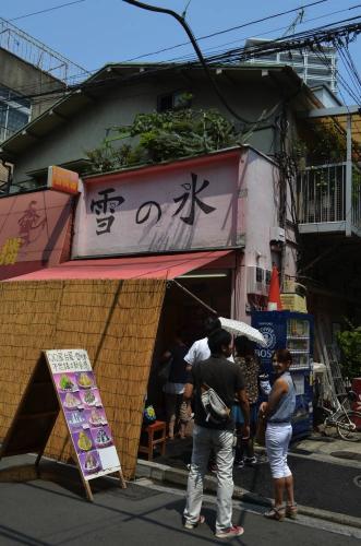 08112013yukinokoori02.jpg