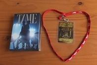 ブログ用 DVD