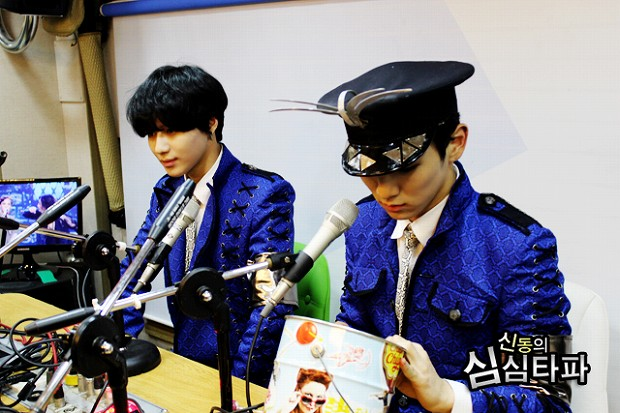 140101 SSTP officialphoto - 2