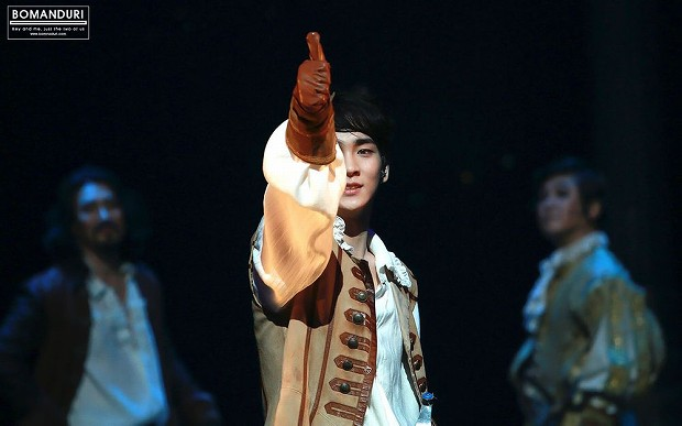 140102 THE THREE MUSKETEERS pm4 2nd - 3-7