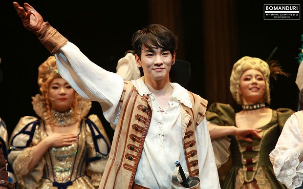 140102 THE THREE MUSKETEERS pm4 2nd - 3-3