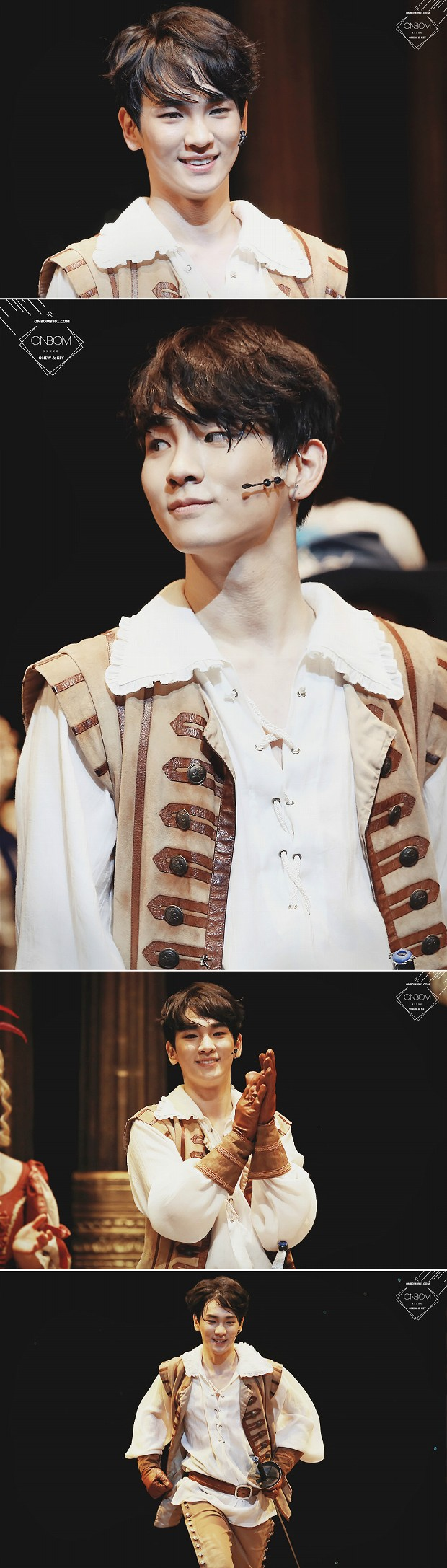 140102 THE THREE MUSKETEERS pm4 2nd - 4-2