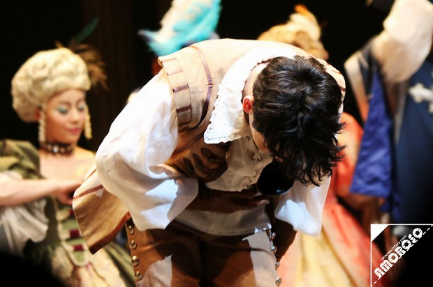 140103 THE THREE MUSKETEERS pm4 3rd - 2-5