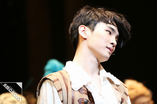140103 THE THREE MUSKETEERS pm4 3rd - 2-7