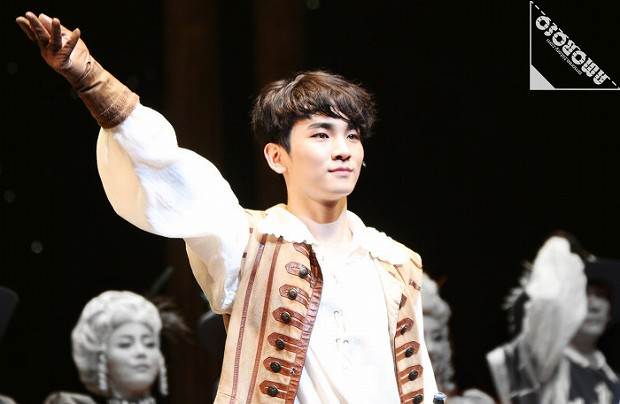 140103 THE THREE MUSKETEERS pm4 3rd - 2-4
