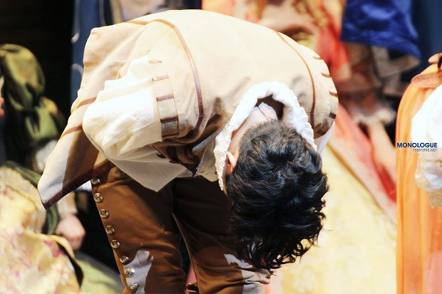 140105 THE THREE MUSKETEERS pm3 5th - 3-2