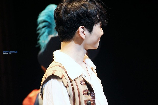 140105 THE THREE MUSKETEERS pm3 5th - 3