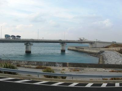 okinawa_7.jpg
