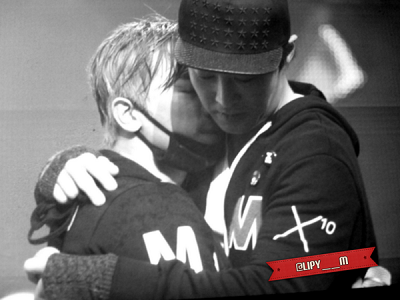 131225MCON2.png
