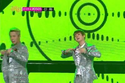 130601 @MusicCore stage 13