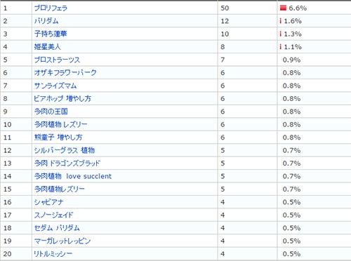 log_09.jpg