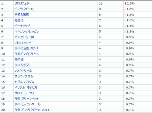 log_11.jpg