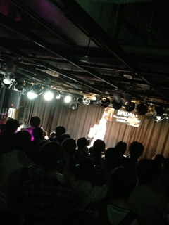 lt_2013_0707_03.jpg