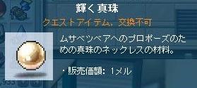 Maple130530_112409.jpg