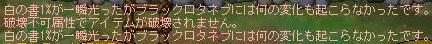 Maple130530_235234.jpg