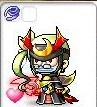 Maple130621_221410.jpg