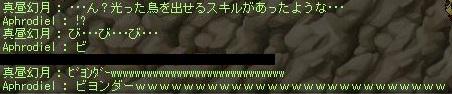 Maple130908_155847.jpg