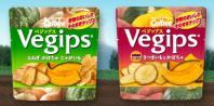 vegips_2種類