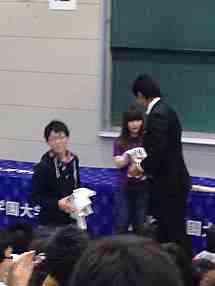 2013-12-21 稲葉1