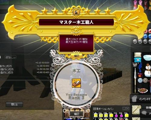 mabinogi_2013_12_29_026.jpg
