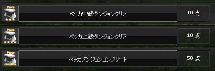 mabinogi_2014_01_14_002.jpg