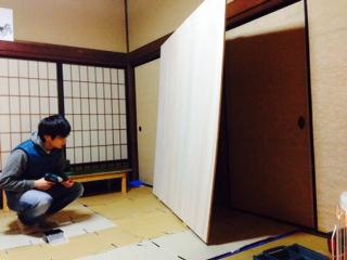 20140112blog5.jpg