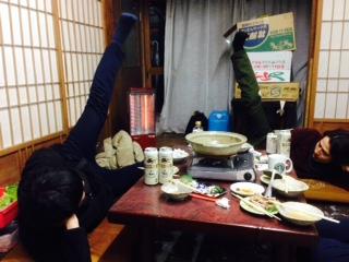 20140114blog1.jpg