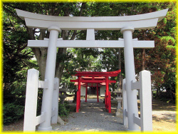 tukiyomi1.jpg